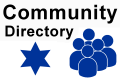 Coorong Community Directory