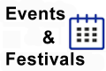 Coorong Events and Festivals Directory